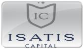 FCPR Isatis Capital Vie Retraite