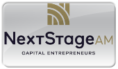 Le FCPR NextStage Rendement II